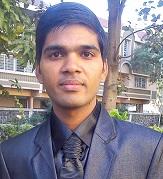 Dr. Omkar Kumat
